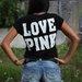 NAUJA love pink