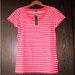 S d.United colors of benetton marškinėliai