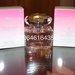 Versace Bright Crystal moteriškų kvepalų analogas