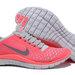 Nike Free 3.0 V4 Moteriški