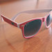 RayBan Wayfarer akiniai