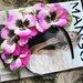 Gėlių karūna