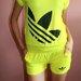 Sportinis kostiumelis