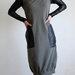 Itališka MIVITE/EVERIS suknelė