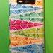 Telefono dėkliukas NOKIA Lumia 820