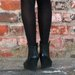 38-39 d. Calvin Klein stilingi batai platformos