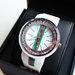 Gucci stilingas laikrodis