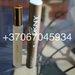DKNY Be Delicious kišeniniai kvepalai 35ml