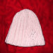 Svelniai rozine kepuryte