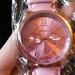 """Naujas laikrodis """"Geneva"""""""