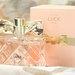 Kvepalai Avon Luck La Vie, 50 ml, visiškai nauji