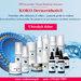 Dermatologinė kosmetika - Dermaviduals®