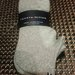 Tommy Hilfiger moteriškos kojinės one size