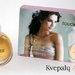Chanel Chance moteriškų kvepalų analogas