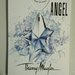 Thierry Mugler Angel.Kaina 10-ies mėginėliu.
