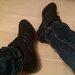 Sportiniai batai Tau