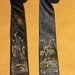 Kaklaraištis gervė