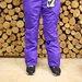 Išpardavimas Volcom snow kelnės