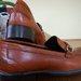 Parduodu batus