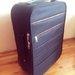 Naujas lagaminukas !