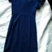 Dolce & babbana klasikine suknele