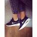 kokybiski Nike sportbačiai