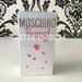 Moschino Funny! moteriški kvepalai, 100ml, EDT