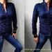 Išskirtiniai moteriški marškinukai