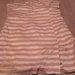 parduodu moteriska suknele