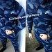 AKCIJA!!! Nike Army Vyriški treningai