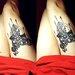 Chna tatuiruotes