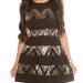 Suknelė 3 (Graži ir madinga)
