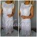 puosni suknele sventine nauja
