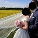 Ivory vestuvinė suknelė