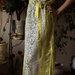 Nauja Dorothy Perkins suknelė vasarai