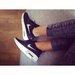 Nike air max thea akcija!