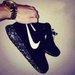 Nike ispardavimas!