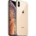 iPhone XS MAX 256GB tik 990eur!