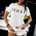 Vogue maikutes