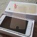Ekrano stiklas - iPhone 6, 6s, 7