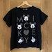 Palaidine su mickey mouse