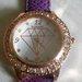 superinis laikrodis