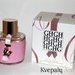 CH Garden party moteriškų kvepalų analogas