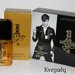 Paco Rabanne One Million vyr. kvep. analogas