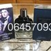 Givenchy Gentlemen Only Intense analogas