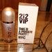 Carolina Herrera 212 VIP Rose kvepalų analogas