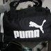 Puma tase