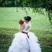 Nereali vestuvine suknele
