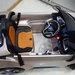 mini automobilis BMW i8 Concept