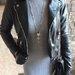 Zara Style odinukes 2